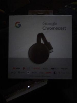 Google Chromecast for Sale in Hartford, CT