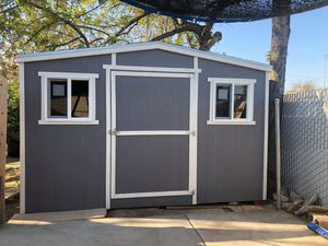 12x12 for Sale in Running Springs, CA