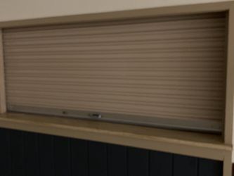 Rolling Counter Shutter for Sale in Webster,  NY