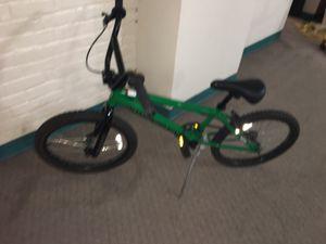 Diamondback bike for Sale in Minneapolis, MN