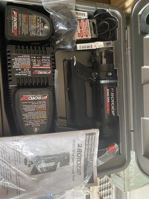 Power Tools for Sale in Pasadena, CA
