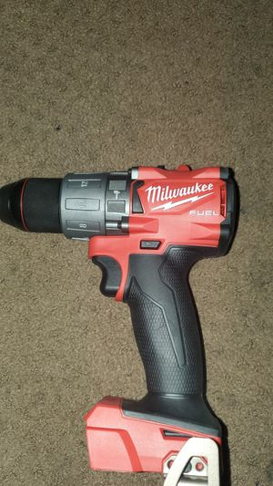 Milwaukee tool only for Sale in Montclair, CA
