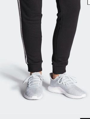 Adidas Tubular shawdow shoes Women's #7.5 for Sale in Chicago, IL