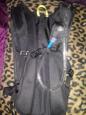 Ozark Trail Outdoor Water Backpack for Sale in Mount Dora, FL