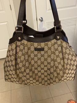 Brand New Gucci Hobo Bag for Sale in Washington,  DC