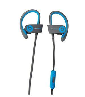 Powerbeats 2 for Sale in Edgewood, WA