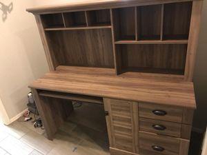 Computer Desk for Sale in Buckeye, AZ
