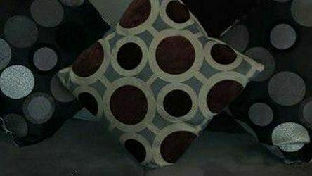 Sleeper Sofa for Sale in Irwin,  PA
