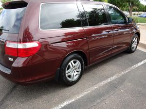 2007 Honda Odyssey for Sale in Gilbert, AZ