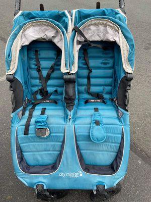 City mini GT stroller for Sale in Falls Church, VA