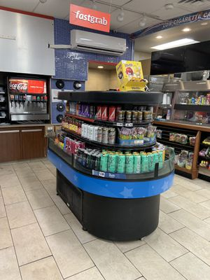 Open cooler for Sale in Balch Springs, TX
