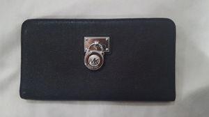 Micheal Kors wallet for Sale in Seattle, WA