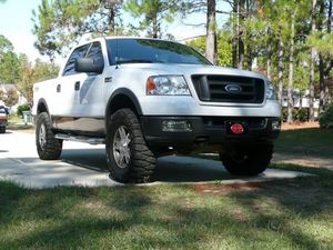 Ford stock wheels (rims) (set of 4) for Sale in Austin, TX