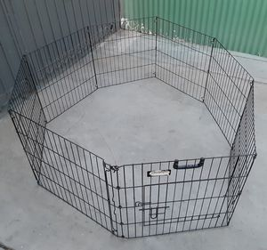 Dog fence for Sale in South Gate, CA