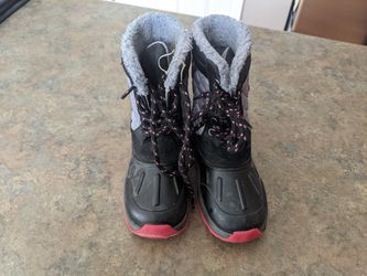 Carter Toddler Snow Boots for Sale in Thornton,  CO
