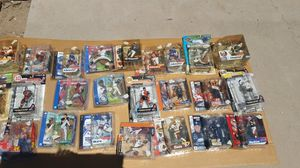 Sports figures for Sale in Litchfield Park, AZ