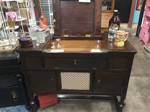 Buffet/Bar for Sale in Reno, NV