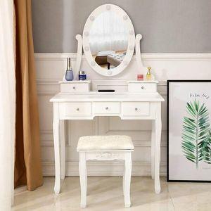 White vanity for Sale in Sandy, UT