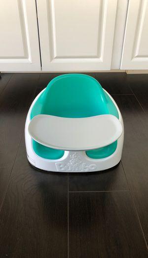 Bumbo 3-in-1 Multi Seat for Sale in Irvine, CA