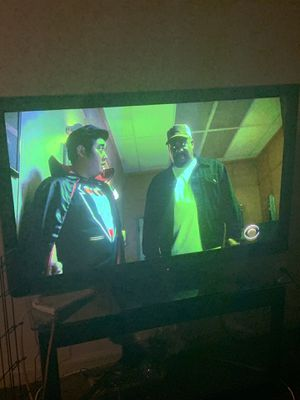 """52"""" Panasonic Tv for Sale in Columbus, OH"""