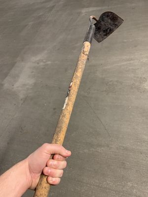 Hoe for Sale in Charlotte, NC