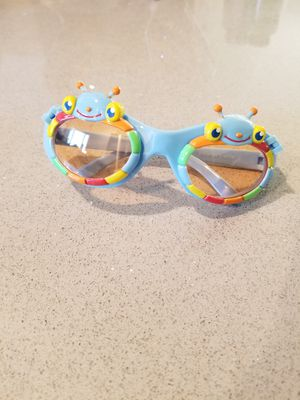 Kids bug glasses for Sale in Des Plaines, IL