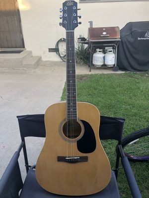 Guitar for Sale in Torrance, CA