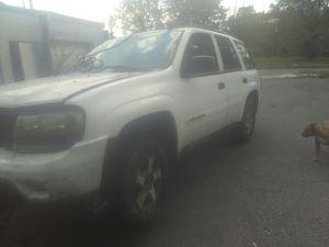 Parts car for Sale in Detroit, MI