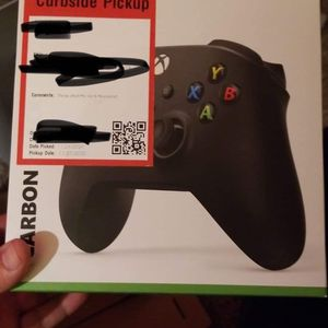 Xbox One And Series S/X Controller for Sale in Chandler, AZ