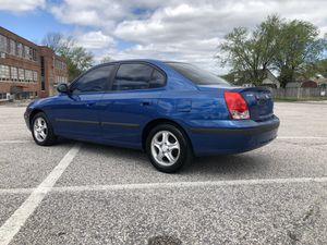 2005 Hyundai Elantra - $2350 for Sale in Essex, MD