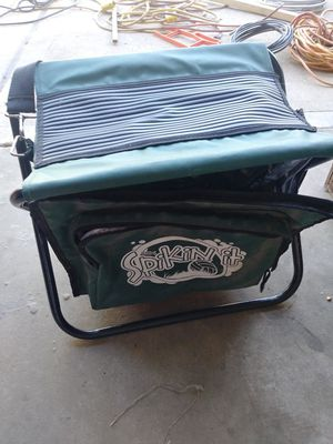 Cooler seat for Sale in St. Louis, MO