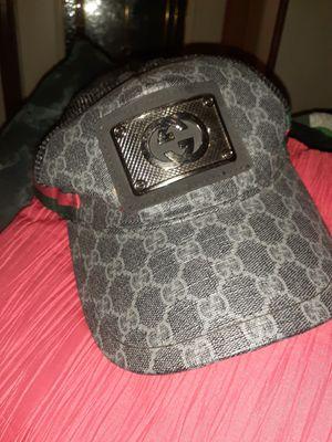 Gucci Cap for Sale in Blaine, MN