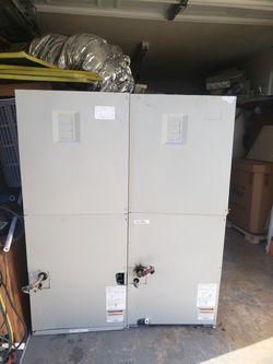 5 ton freon 410 for Sale in Orlando,  FL