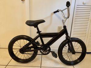 """Kids Bike Magna Tire Size 16"""" - Please Read the Announcement for Sale in Miami, FL"""
