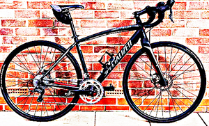 FREE bike sport for Sale in Midland, TX