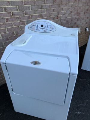 Free Neptune washer and dryer for Sale in West McLean, VA