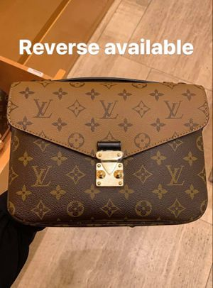 Gucci, Louis Vuitton brand for Sale in Arlington, TX