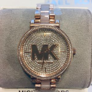 New Authentic Michael Kors Watch for Sale in Cerritos, CA