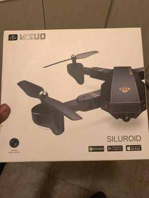 Visuo drone for Sale in College Park, MD