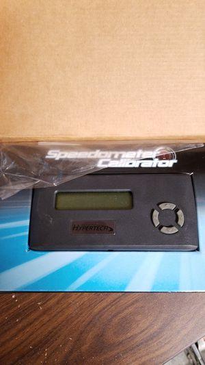 Hypertech calibrtor for Sale in Lake Stevens, WA