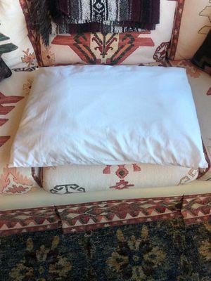 Pillow for Sale in Scottsdale, AZ