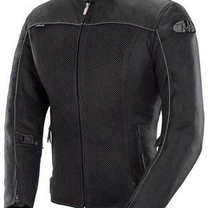 Joe Rocket women's Motorcycle Jacket for Sale in La Palma, CA