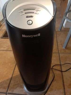 Honeywell Humidifier for Sale in East Point, GA