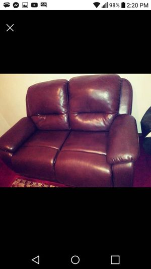 Couch for Sale in Eureka, IL