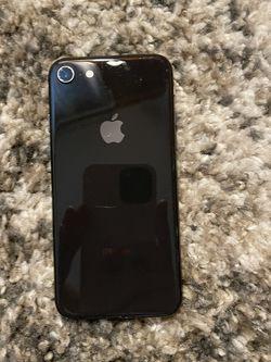 IPhone 8 for Sale in Newport News,  VA