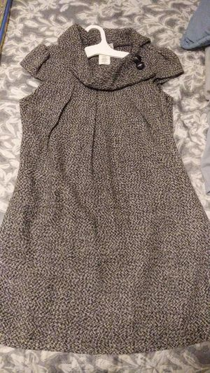 Vestido small for Sale in Sacramento, CA