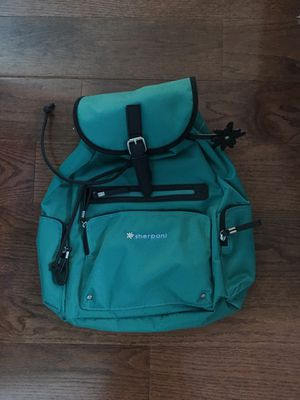 Backpack for Sale in Springfield, VA