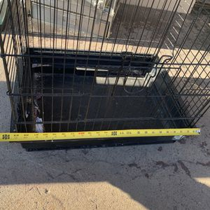 Bird Cages for Sale in Hammond, IN