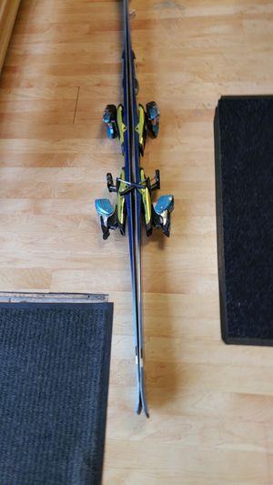 Saloman ski pilot systems for Sale in Yorkville, IL