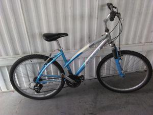 Bike Schwinn Cimarron for Sale in Largo, FL